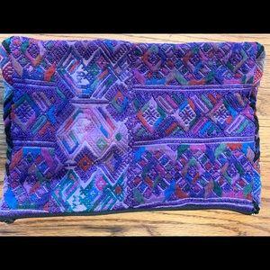 Bags - 🐓 Boho bag, clutch